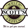 Scott's Mulch & More